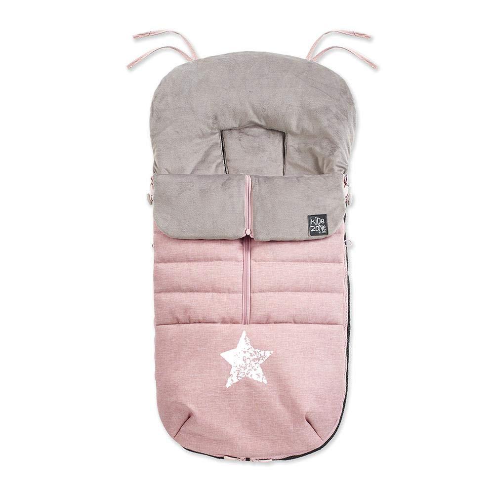unisex Sacos de abrigo Jane 080482 T51