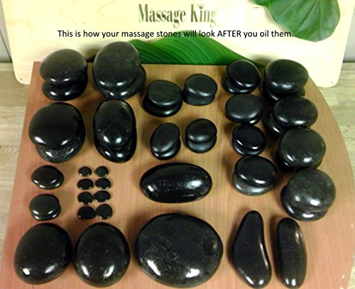 50-PC-Massage-Stones-with-Specialty-Stones