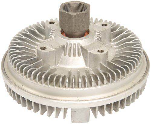 (Hayden Automotive 2851 Premium Fan Clutch)