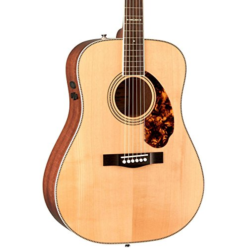 fender-paramount-series-pm-1-limited-edition-dreadnought-acoustic-electric-guitar-natural