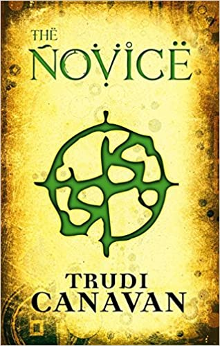 Trilogy black download magician free ebook