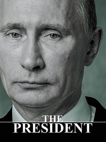 The President (Best News Agency In The World)