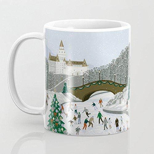 ice-skating-pond-mug-coffee-wine-tea-cocoa-water-fun-funny-gift