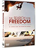 "Afficher ""The Search for Freedom"""