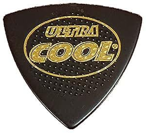 cool picks triangle ultra cool guitar pick 16 picks 8mm musical instruments. Black Bedroom Furniture Sets. Home Design Ideas
