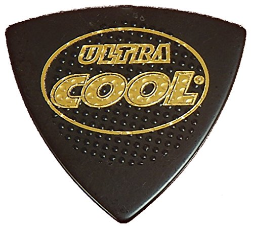 ultra cool picks - 2