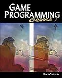 game programming gems 7 - Game Programming Gems 7 (GAME PROGRAMMING GEMS SERIES)