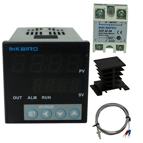 inkbird-f-and-c-display-pid-stable-temperature-controller-itc-106vh-itc-106vh-k-40a-ssr-black-heat-s