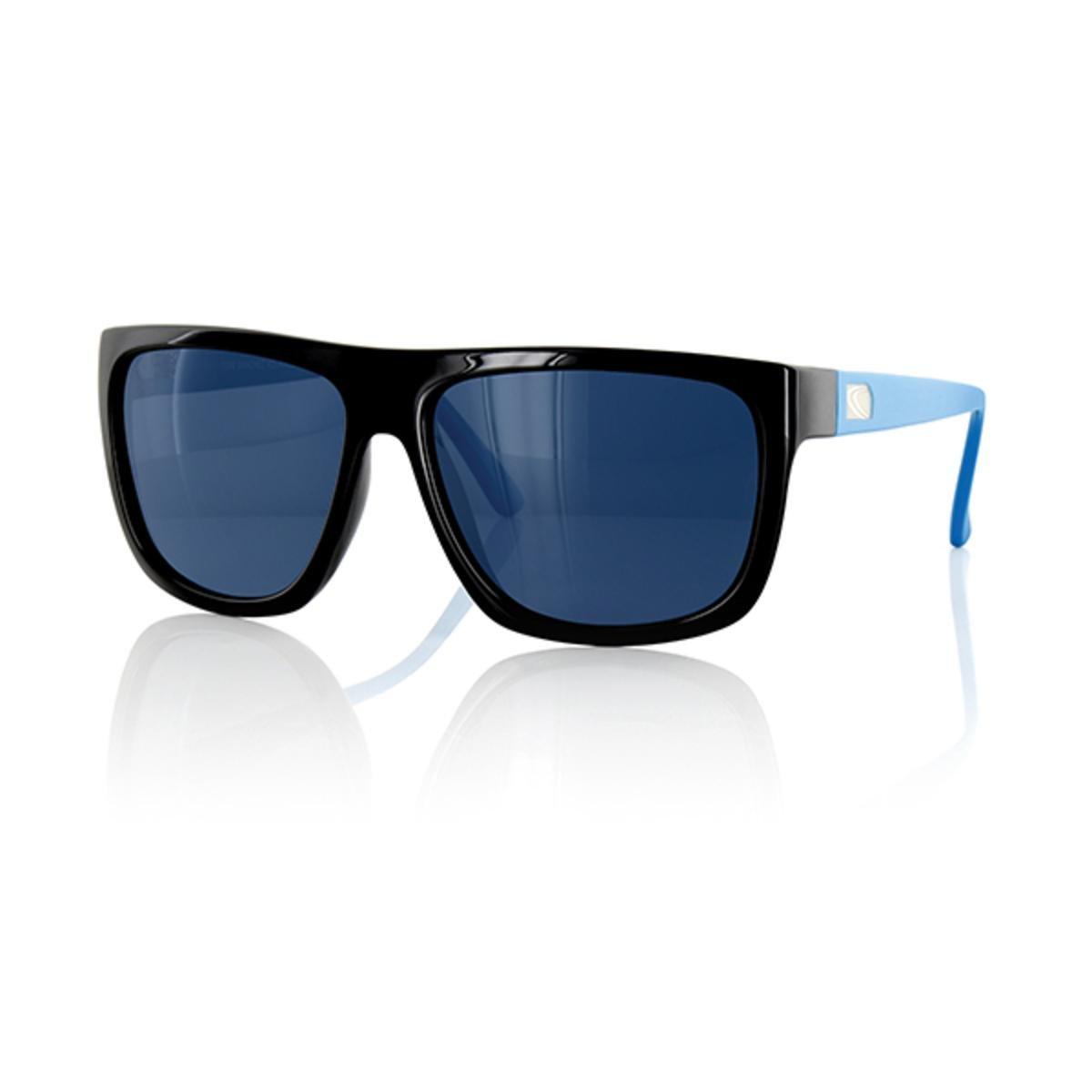 Carve Sanchez Gafas de Sol para Hombre