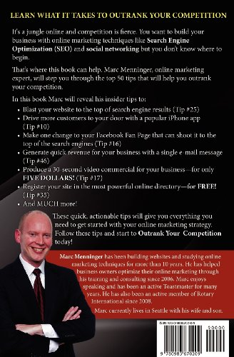 Outrank-Your-Competition-50-Online-Marketing-and-SEO-Tips-for-Small-Businesses-Learn-How-to-Get-More-Traffic-Get-More-Business-and-Get-More-Customers