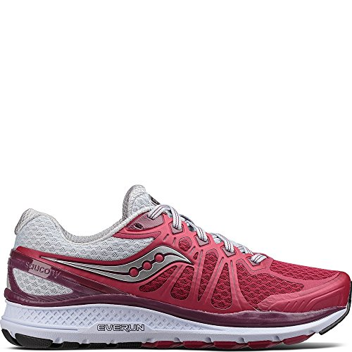 Product image of Saucony Women's Echelon 6 Running Shoe