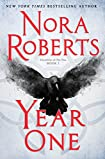 Nora Roberts (Author) (1344)  Buy new: $14.99