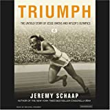 Triumph: The Untold Story of Jesse Owens and