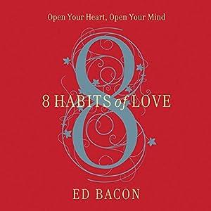 8 Habits of Love Audiobook