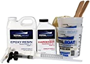 TotalBoat 5:1 Epoxy Kits