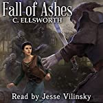 Fall of Ashes | C. Ellsworth