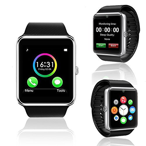 Stylish Bluetooth Android Samsung Shutter product image