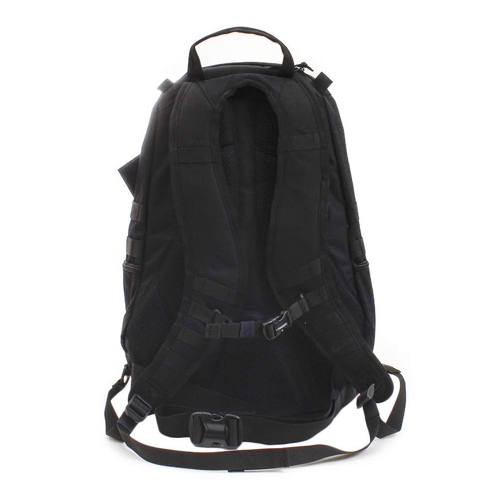 d0a1eff5b7f39 Amazon.com: Nike Mens NK SFS RECRUIT BKPK BA5550-010 - BLACK/BLACK/BLACK:  Sports & Outdoors