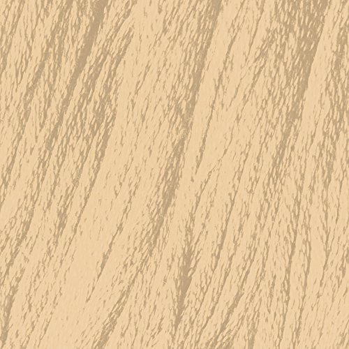 Sullivans Six Strand Embroidery Cotton 8.7 Yards-Very Light Tan 12 per Box