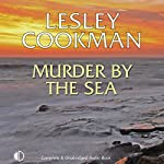 Murder by the Sea   Lesley Cookman
