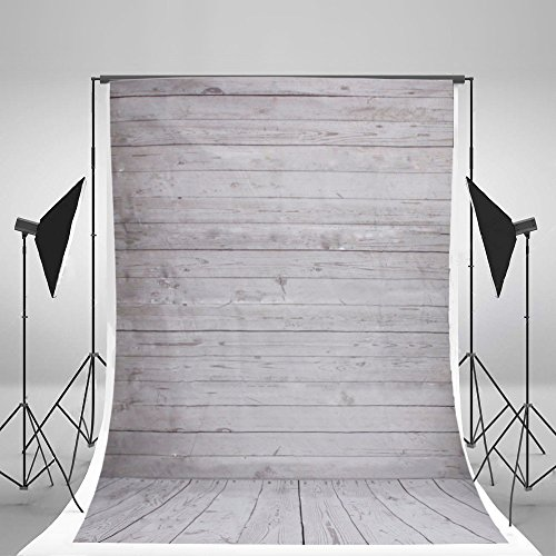DODOING 5x7ft Photography Background Photo Backdrops Vinyl W
