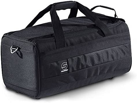 Sachtler SC202 Medium Camporter Camera Bag