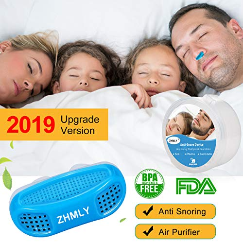 Upgrade Solution Sleeping Breathing Comfortable product image