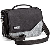 Think Tank Photo Mirrorless Mover 20-Heather Gray