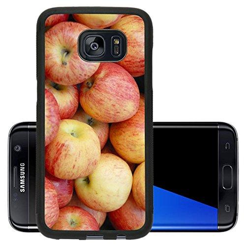 liili-premium-samsung-galaxy-s7-edge-aluminum-backplate-bumper-snap-case-pommes-image-id-10388740