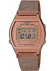 Casio Damklocka B640WMR-5AEF