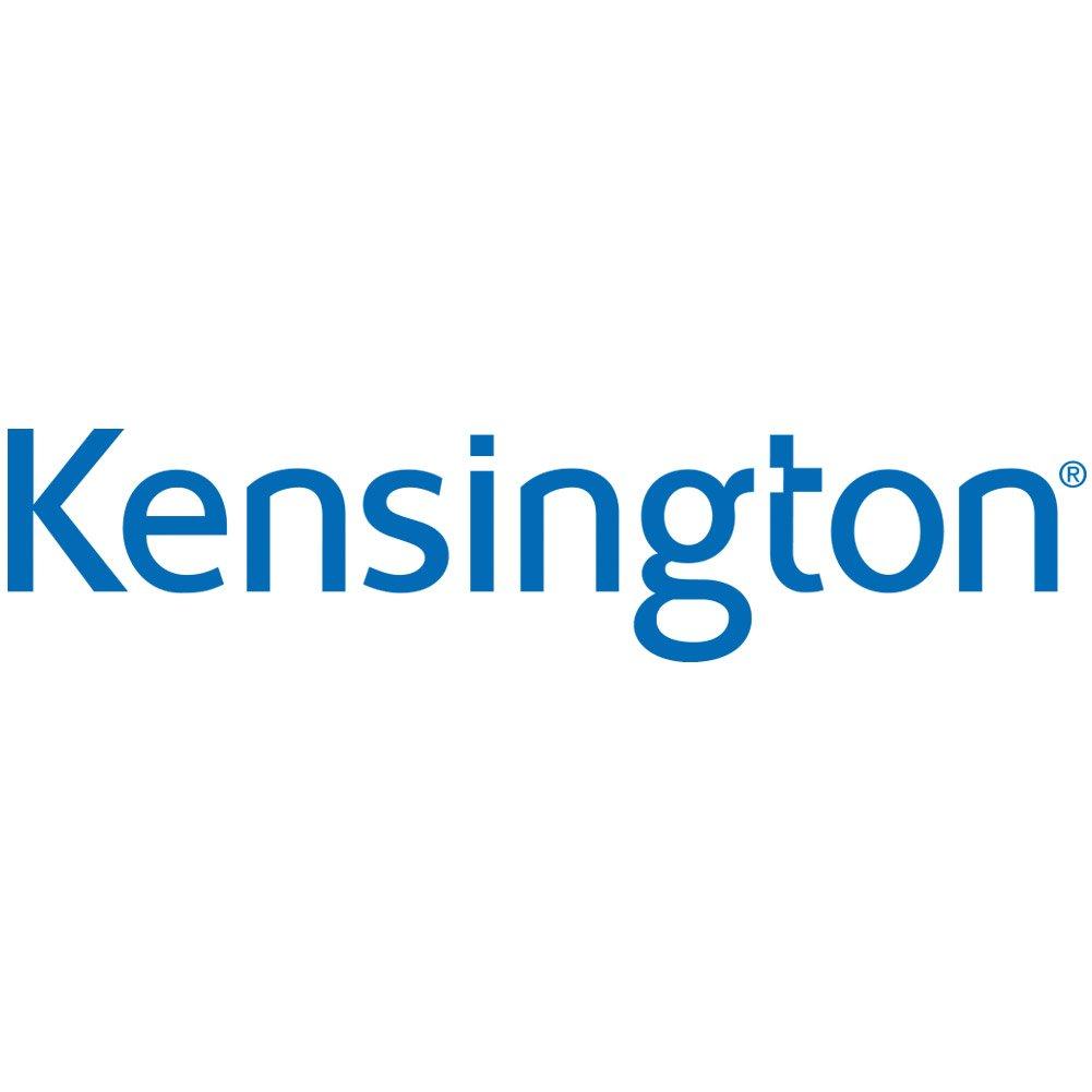 Kensington ClickSafe Anchor for Dell Laptops
