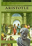 img - for Aristotle: Pioneering Philosopher and Founder of the Lyceum (Library of Greek Philosophers) book / textbook / text book