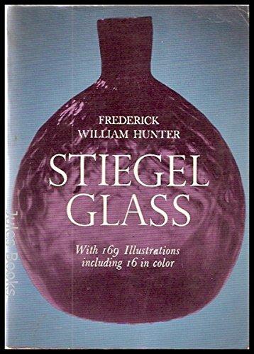 Stiegel Glass (Glass Colonial Mobile)