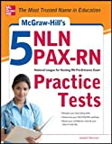 Review Guide For Rn Pre Entrance Exam 9780763762711