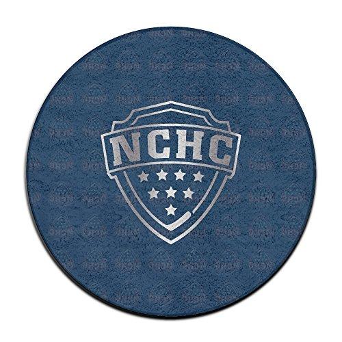 national-collegiate-hockey-platinum-logo-round-doormats
