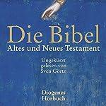 Altes und Neues Testament | div.