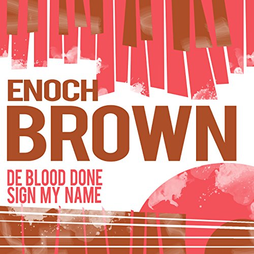 blood done sign my name essay Read this full essay on blood done sign my name by tim tyson with personal  inventory and painstaking detail, tim tyson awakens readers with the.