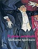 El Poeta Asesinado, Guillaume Apollinaire, 8492979178