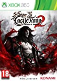 Konami - Xbox 360 Castlevania Lords Of Shadow 2 Collectors Edition