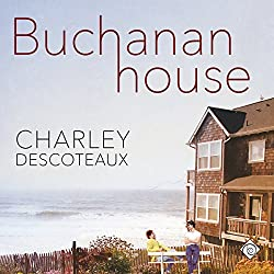 Buchanan House