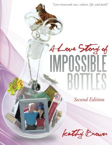impossible bottle - 2