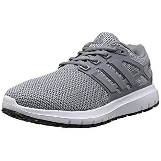 adidas  Men's Energy Cloud Wide m Running Shoe
