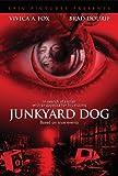 Junkyard Dog by Naedomi Media