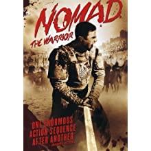 Nomad: The Warrior (2007)