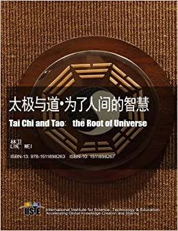 Book Tai Chi and Tao: the Root of Universe
