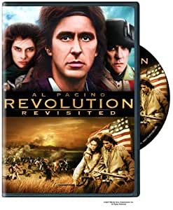 Revolution: Revisited