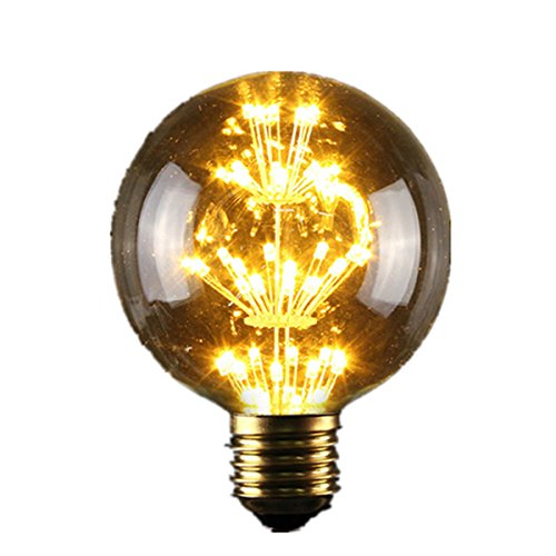 Lighting Fixtures Decorative Nostalgic 110V 120V