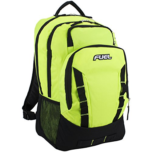 fuel-escape-backpack-black-yellow