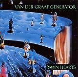 Pawn Hearts by VAN DER GRAAF GENERATOR (2015-03-25)