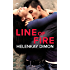 Line of Fire (Greenway Range)